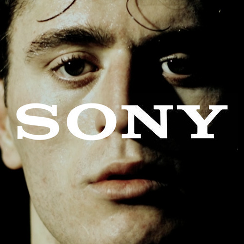 Sony – Extra.Ordinary